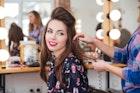 髪を切った女性、どう褒める?【褒め上手への道 #2】 | Smartlog