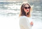 彼女が浮気する兆候を見抜く「10の浮気チェック項目」 | Smartlog