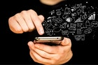 出会いを増やす方法。出会いがないなら【絶対に】使うべきアプリTOP10 | Smartlog