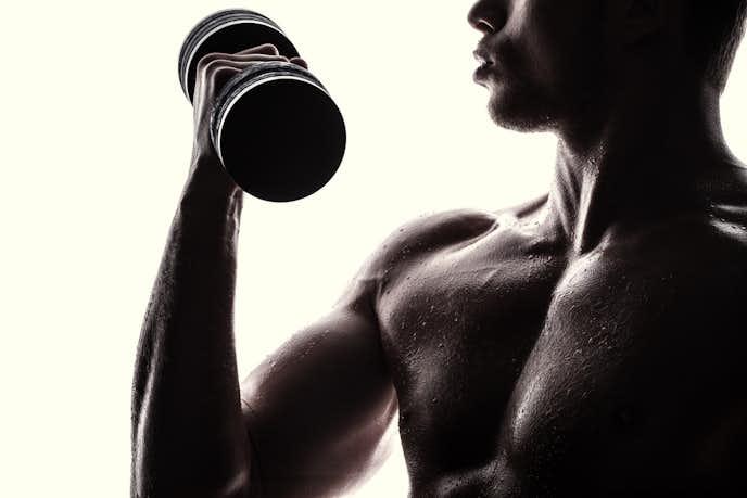 尺側手根屈筋を鍛えるトレーニングメニュー