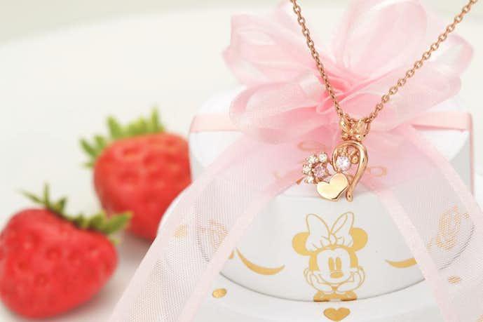 彼女や妻に贈る予算2万円のディズニーのネックレス.jpg