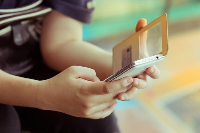 iPhone6と6sの手帳型おすすめケース