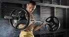 大円筋の効果的な鍛え方。広背筋トレーニングの質を上げる筋肉とは   Smartlog