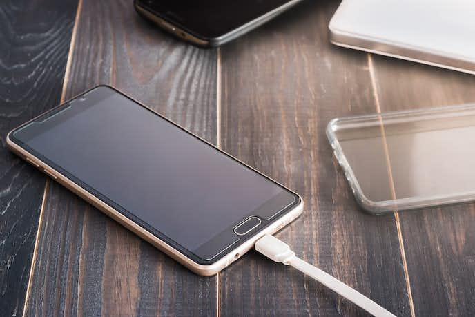 iPhone6と6sのおすすめケース