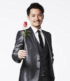 「性格は超絶アメリカン」2代目バチェラーにCA社幹部 小柳津林太郎氏が決定 | Smartlog