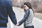彼女と別れたい時はどう対処する?いいリスタートがきれる上手な別れ方 | Smartlog