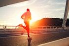 【足が速くなる方法】筋トレで自分の限界を突破しろ! | Smartlog