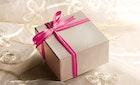 成功に導く!プロポーズのプレゼント。指輪なしで彼女が喜ぶギフトとは   Smartlog