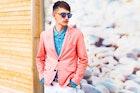 男を上げるソフトモヒカン22選&セットの仕方【メンズ髪型】 | Smartlog
