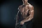 胸筋下部の鍛え方。美しい大胸筋を形作る7つのトレーニング | Smartlog