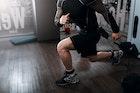 【自宅で筋トレ】下半身の効果的な鍛え方。足腰を強くするトレーニングとは | Smartlog