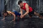 痩せるための筋トレメニュー。基礎代謝を効果的に上げるトレーニングとは | Smartlog