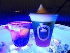 お酒を飲みながら水族館デート!? #アクアパーク品川 | Smartlog