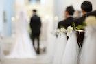結婚式のNG服装とは?男性ゲストが参考にすべき正しいスーツの着こなし術 | Divorcecertificate