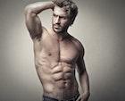 腹斜筋のトレーニング&ストレッチ。くびれを作る効果的な鍛え方とは | Smartlog