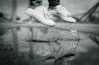 雨の日に履くべき紳士靴の条件とは。革靴が濡れた時のケア&お手入れ方法 | Smartlog