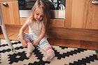 出産祝いで喜ばれる靴下ブランド5選。センスが光るおしゃれな逸品を贈ろう | Smartlog