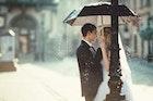 紳士の傘ブランドおすすめランキング。傘にも気を配れるおしゃれメンズに | Smartlog
