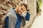 メンズ髪型人気No.1「ミディアムヘア」21選&セット方法 | Smartlog