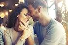男を指先で判断する女性たち。「爪のケア」はモテる男のマスト条件 | Smartlog