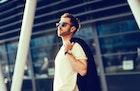 30代男性に似合う髪型。大人スタイリッシュなメンズヘア15選 | Smartlog