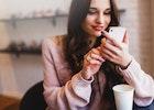 実は女性の脈なしサイン。男が脈ありだと勘違いしちゃうメール10選 | Smartlog