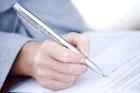 ボールペンのプレゼントに最適。女性が喜ぶ可愛いブランドペン12選 | Smartlog