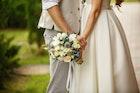 結婚式・結婚祝いのプレゼント人気ランキング。友人が喜ぶ贈り物は? | Divorcecertificate