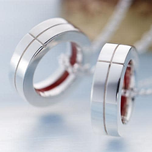 運命の赤い糸のリングペアネックレス.jpg.jpg