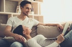 ラブラブになれる「おうちデート」アイディア21選。家デートですることやること&事前準備とは | Smartlog