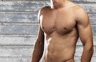 威厳のある胸筋上部を手に入れる7つの筋トレメソッド | Smartlog