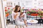 【女性の脈ありサイン】女子大出身、職業:保育士、服装はワンピース、恋人経験がゼロに近い、夢見る夢子ちゃんの場合 | Smartlog