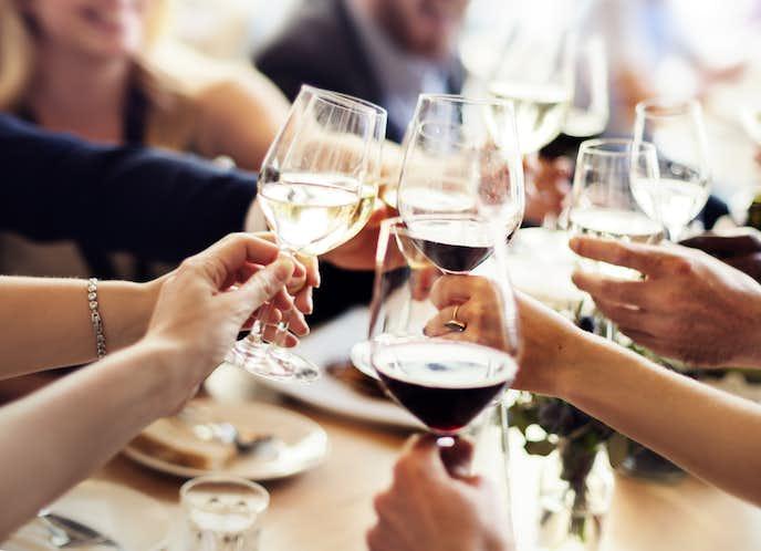 家庭用ワインセラー選び方