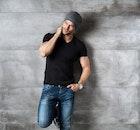 【種類別】Tシャツのメンズ着こなし術。外さない鉄板コーディネートとは | Smartlog