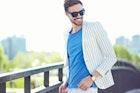 かっこいい髪型にイメチェン!男らしいメンズヘアスタイル22選 | Smartlog