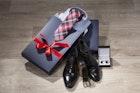 男友達が喜ぶ誕生日プレゼントランキング。30代が必ず喜ぶギフト一覧 | Smartlog