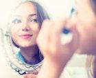 隠れビッチに騙されてない?猫をかぶる女の「20の特徴」 | Smartlog