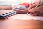 簡単に分かる便箋の折り方と封筒への入れ方【写真で解説】 | Divorcecertificate