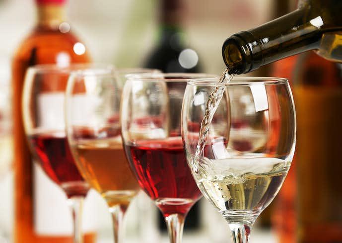 ワインセラーのおすすめアイテム