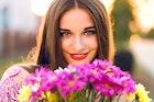 40代女性が喜ぶ誕生日プレゼントランキング。おしゃれギフト特集 | Smartlog