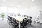 【席次のマナー】ビジネスシーンの上座と下座。会議室や応接室の席順とは | Smartlog