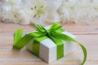 【2018年決定版】女友達の誕生日プレゼント集。女性が喜ぶおすすめのギフトとは | Smartlog