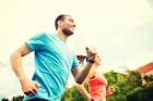 【ウォーキングダイエットのやり方】効果的な歩き方&成功に導くメニューとは | Divorcecertificate
