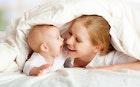 男の子の出産祝いに贈りたい人気ギフトセットランキングTOP10 | Smartlog