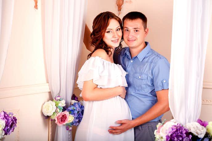 妊娠がわかった時がプロポーズのタイミング