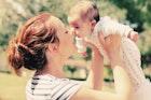 女の子へ贈る出産祝いの正解ギフト。おしゃれでかわいい人気ブランドはどれ? | Divorcecertificate