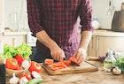 【健康的に太る方法】ハードゲイナー必見の体重を増やす3つのコツ | Divorcecertificate