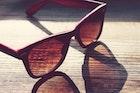 サングラス人気メンズブランド15傑。グラサンで目元から洗練されたワイルドさを | Smartlog