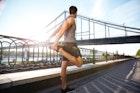【お尻のストレッチ方法】固い臀部を柔らかくする柔軟体操とは | Smartlog