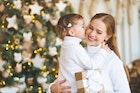 お母さんが絶対喜ぶクリスマスプレゼントランキング【人気TOP10】 | Smartlog